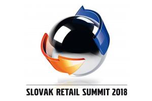 Poohliadnutie za minulým ročníkom Slovak Retail Summitu INTRACO