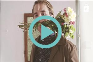 Shopiňo má nové VIDEÁ !